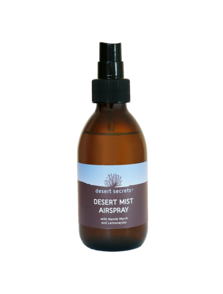 Desert Secrets Raumspray - 200 ml