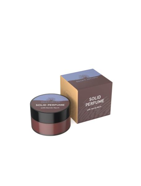 Desert Secrets Parfüm in fester Form - 14 g